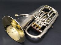 euphonium_booseyandhawkes02.jpg